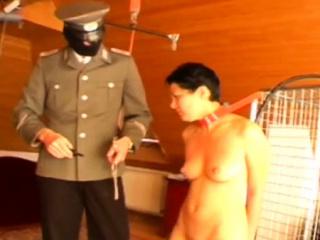 Секс русский молодой разговорный смотреть порно