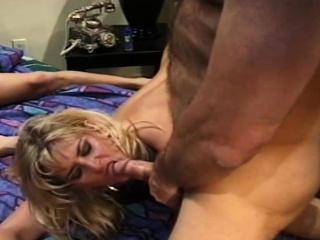 Порно групповуха жесткое свингеры