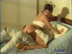 Порно фото украинских молодых жён