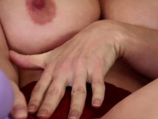 Смотреть русский секс лесбиянок оргазм смотреть порно