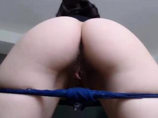 Русское порно фото пожилые волосатые