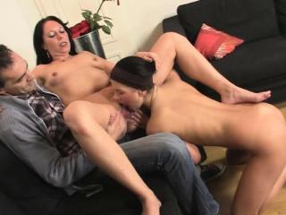 Скрытая камера порно измена женщин мужу