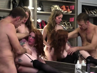Порно анал ролики жесть бесплатно
