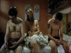 порноролики питерских студенток