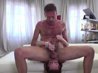 Куни крупным планом лохматой пиздой смотреть порно
