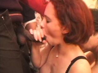 Моей жены ебал начальник порно