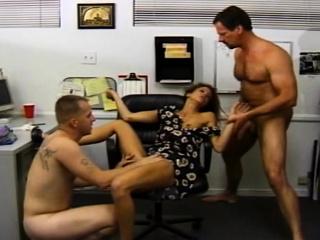 Любительское порно бесплатно вечеринки свингеры бесплатно