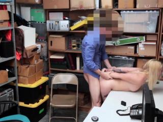 Жесткое порно мастурбация секс машинами смотреть порно