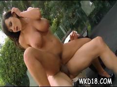 Best of cuckold fantasies 1 онлайн