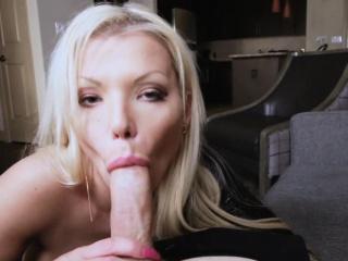 Порно зрелыми русскими дамами хорошем качестве