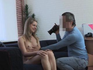 Порно свингеров дома и в клубах