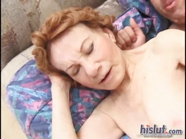 Porno Video of Great Is Horny