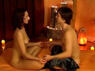 Порно подборки массаж простаты смотреть порно