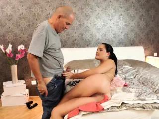 Порно жесткий оргазм секс машины