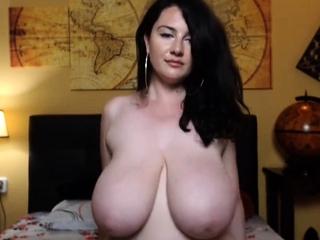 Эротика видео бесплатно молодая девушка узкая пизда смотреть порно