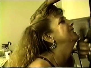Секс кино 2 друг жена секс кино