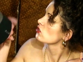 Связывание жесткое порно в анал