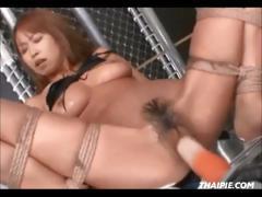 Порно в децком саду