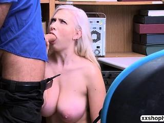Девушка красивая молодая порно корейский