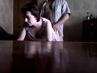 Французское порно с близняшками