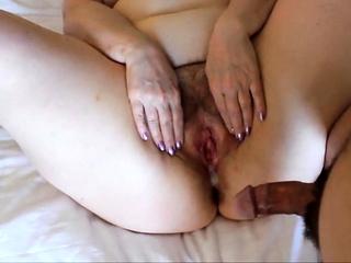 Ретро порно фото зрелые волосатые