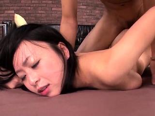 Порно 69 с красивыми бесплатно