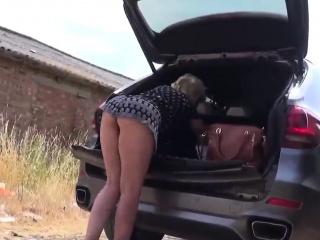 Секс порно измена с массажистом смотреть порно