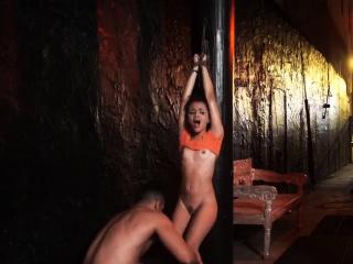 Ретро порно лесбиянок полнометражные фильмы