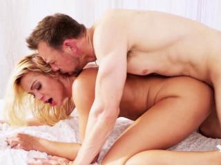 Порно жены анал домашнее частное