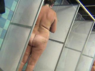 Русское порно тетя душ племянник смотреть порно