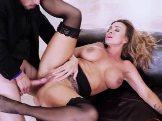 Жесткий секс смотреть онлайн бесплатно