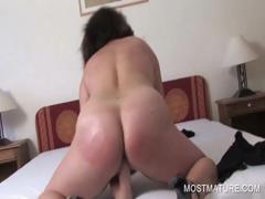 Жены свингеры секс