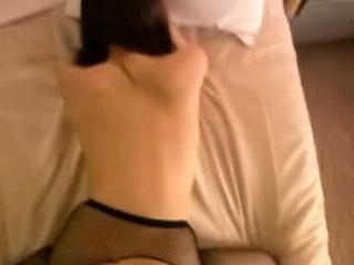 Перчатки чулки латекс порно фото