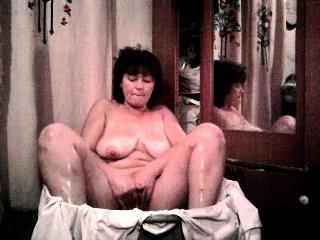 Жена беременная муж смотрит порно смотреть порно