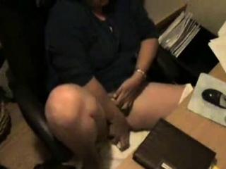 Порно азиаток мастурбация сквирт смотреть порно