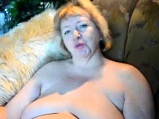 Смотреть онлайн бесплатно порно толстых мамаш