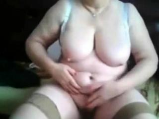 Смотреть немецкое винтажное порно
