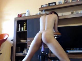Мастурбация голых женщин порно