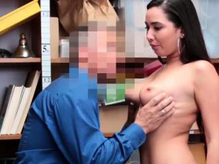 Большие жопы в масле негр порно