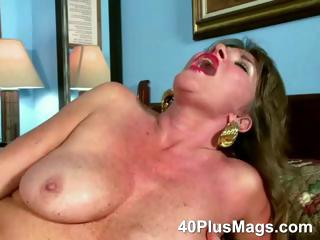 Жесткие мужские оргазмы внутрь смотреть порно