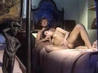 Смотреть порно видео спящие мамки