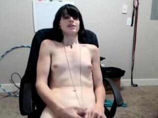 Трахает волосатую в чулках мамашу смотреть порно