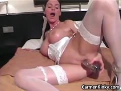 Вальт секс