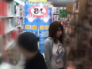 Японский свекор насилует порно