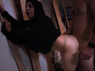Порно измена жены мужу реальная