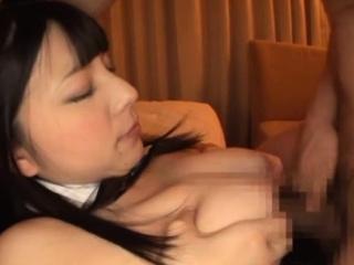 Японские порно мультфильмы новые