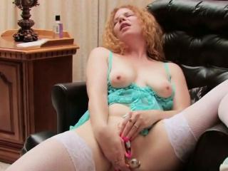 Бесплатно все порно мастурбация латекс на сайте