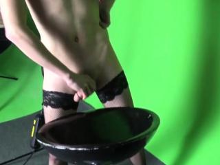 Русское домашнее порно мастурбация hd