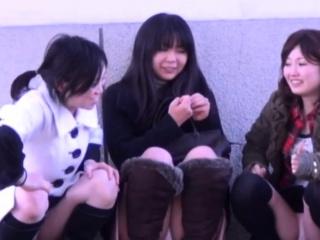 Японские порно передачи онлайн