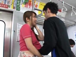 Секс видео изнасиловал японскую учительницу